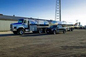 Truck 35A - 2706