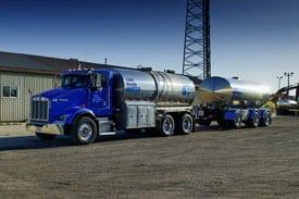 Truck 35C - 2708