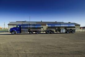 Truck 37 - 2714