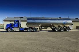 Truck 808-2717
