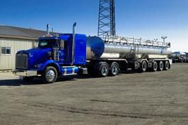 Truck 815 - 2718