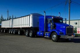 Truck 816