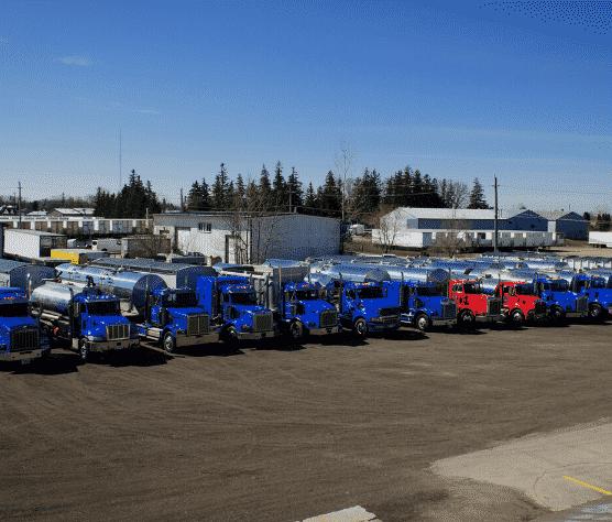 commodity-fleet