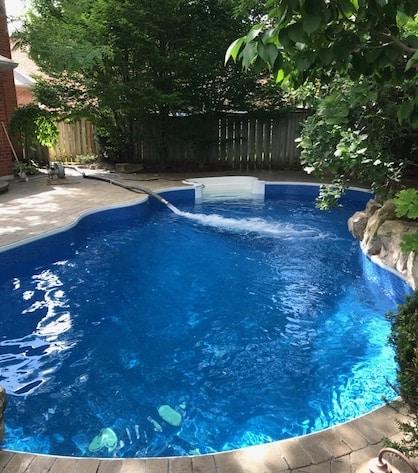 pool-filling-3