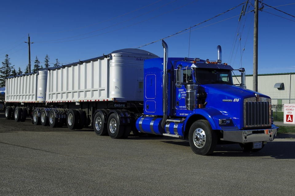main-banner-new-truck